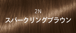 2N スパークリングブラウン